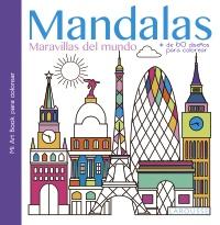 MANDALAS-MARAVILLAS-DEL-MUNDO-CUBIERTA-ESP.indd
