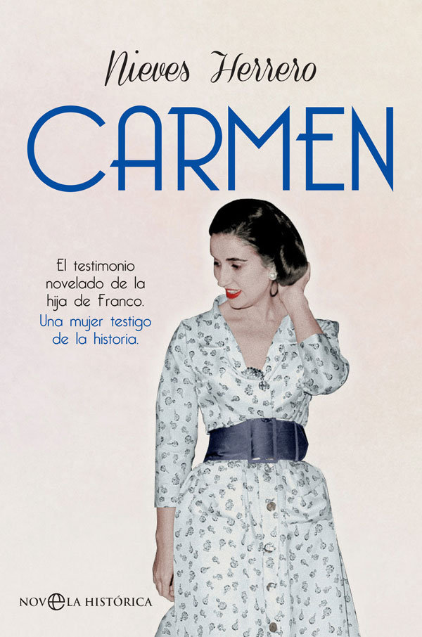 Carmen librer a casiopea - Libreria carmen ...