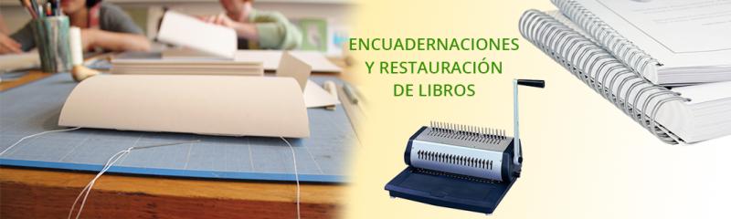 encuardenaciones-y-restauracion-de-libros