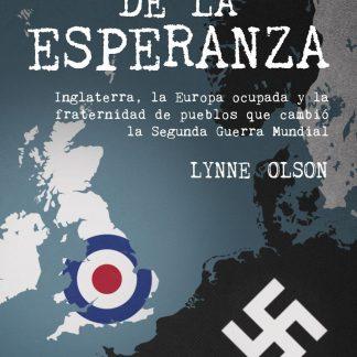 Diccionario De Las Cosas Que No Supe Explicarte Librería